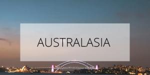 AUSTALASIA